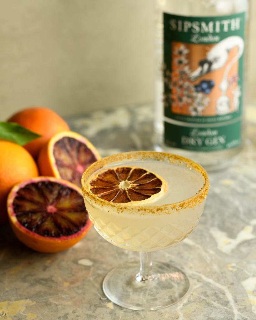 Sipsmith Margarita.jpg