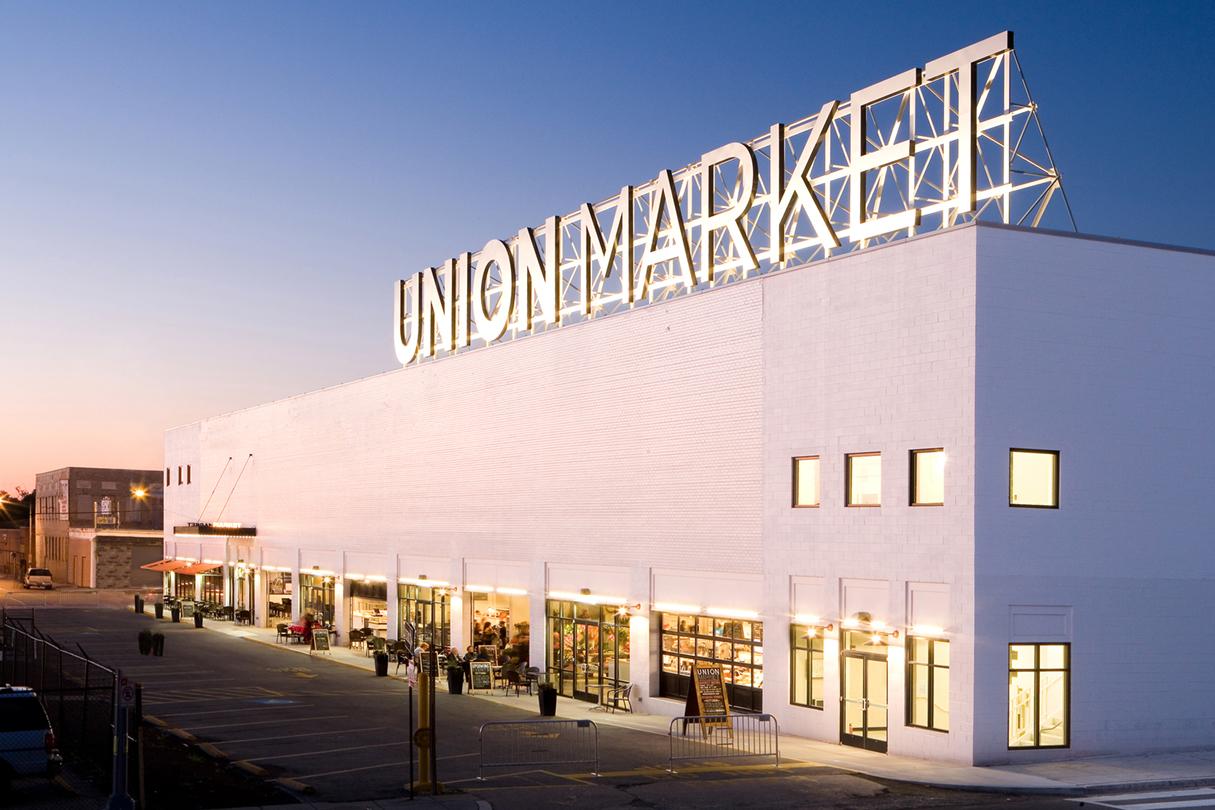 20150420.Union-Market-1215.jpg