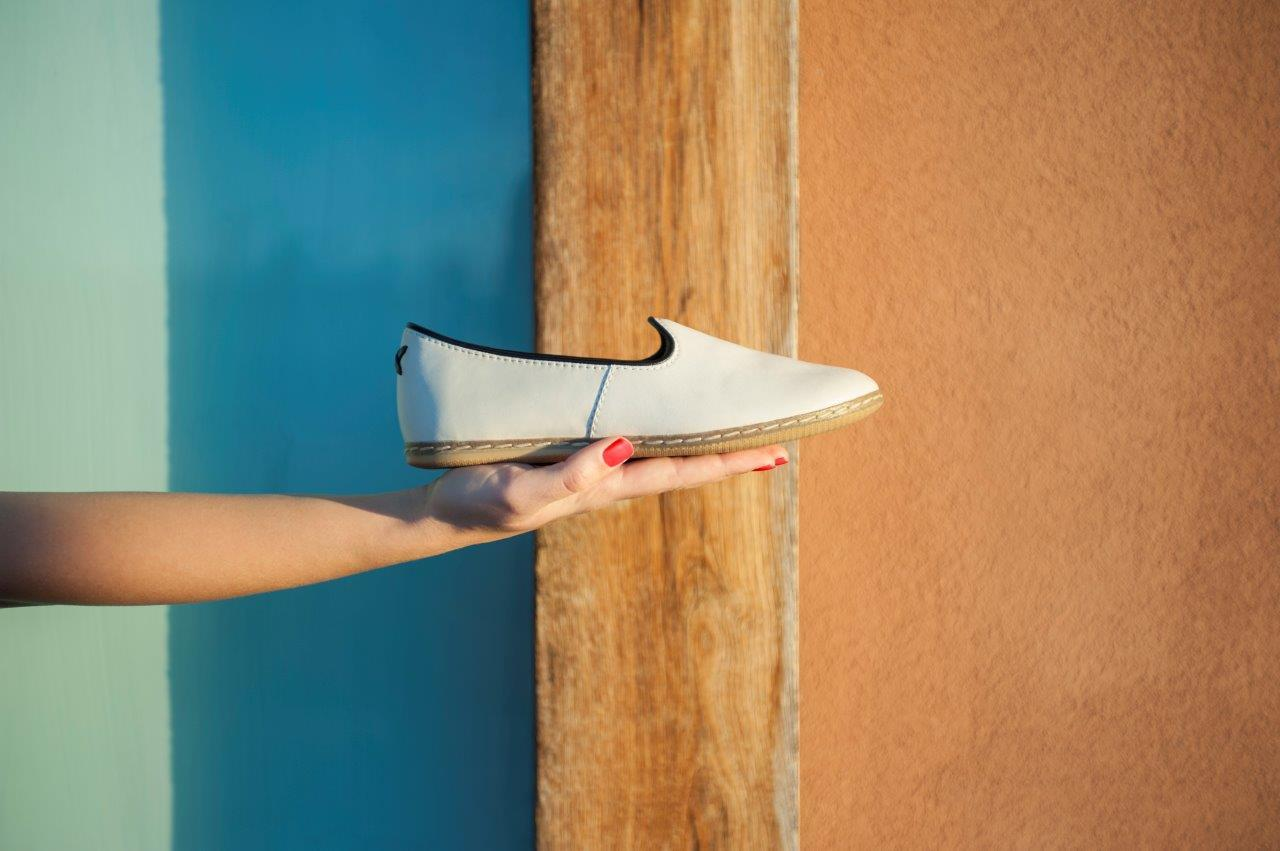 charixshoes.jpg