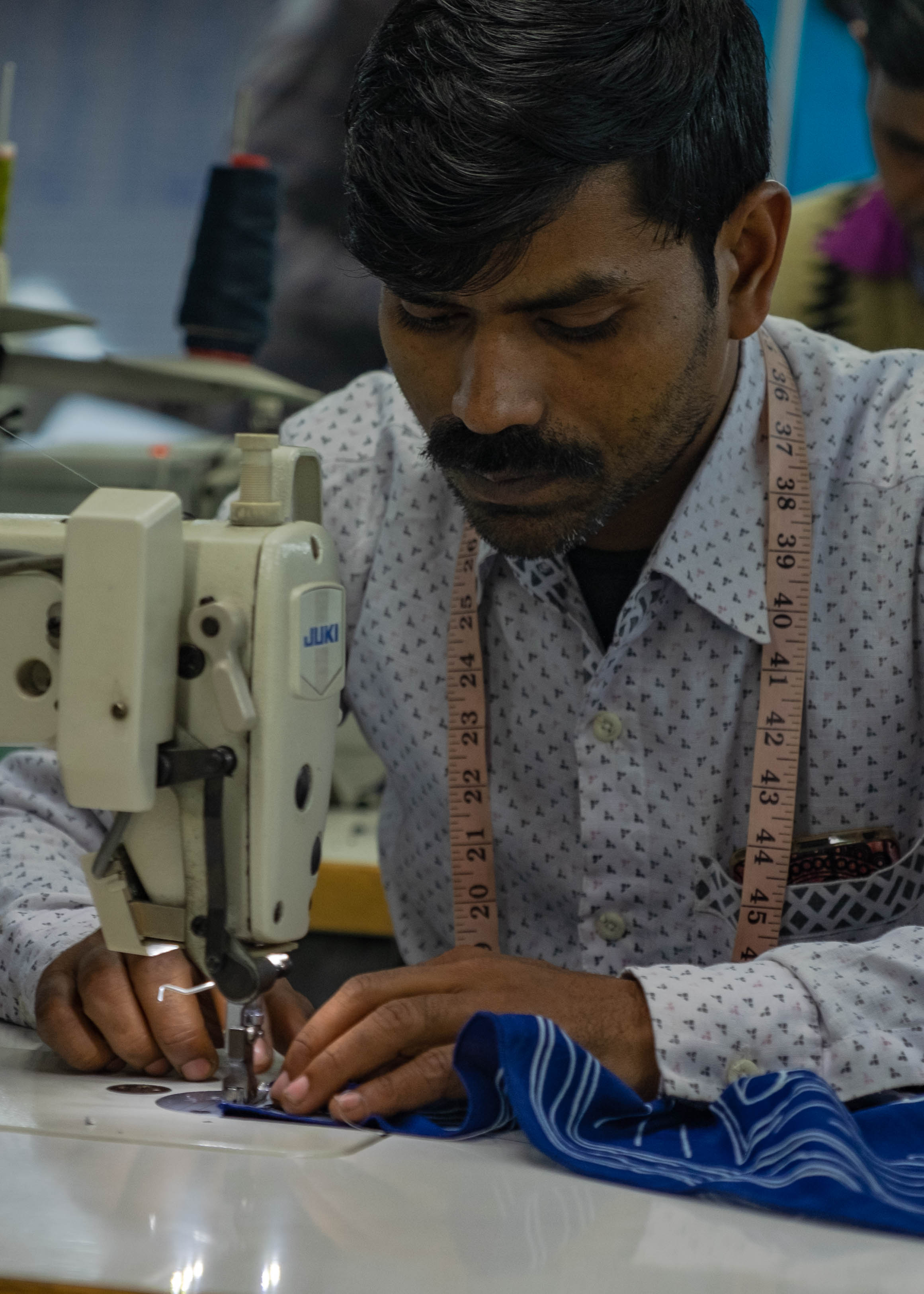 RCM Shots - Vikash Sewing Good Luck.jpg