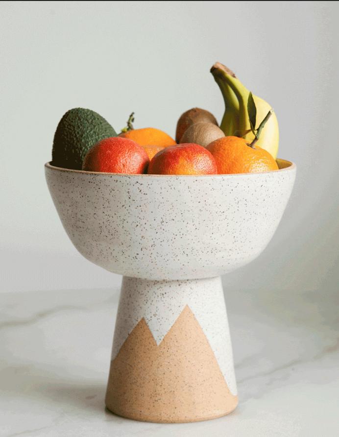 JMiller Ceramics