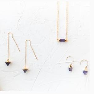 MEND Jewelry