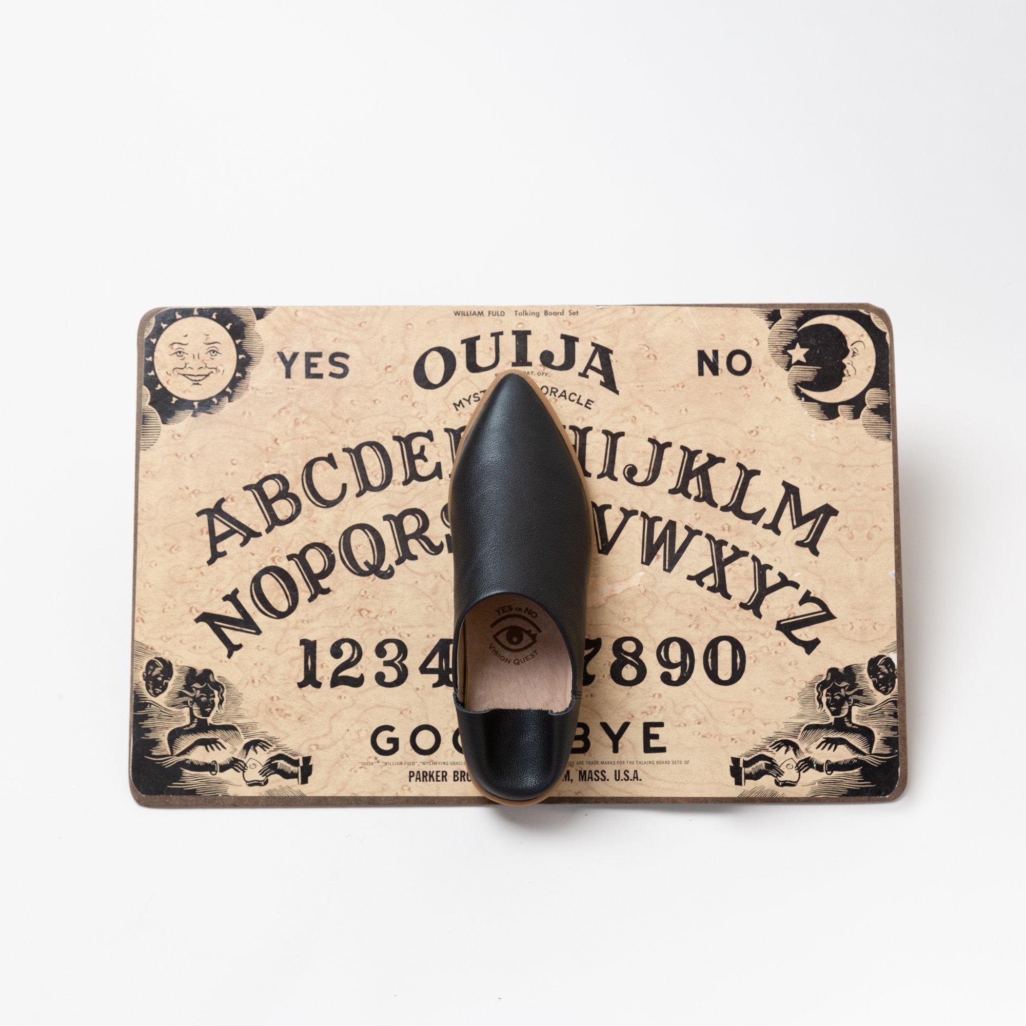 Black Ouija sq.jpg
