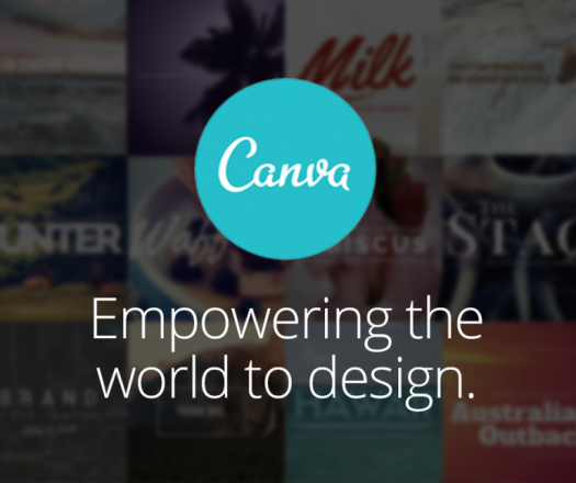 Canva - Design and publish anything you need for your small business with thousands of templates to choose from! With Canva, you can create graphics for Instagram posts, Instagram stories, Facebook ads, Twitter headers, and newsletters because they have the right dimensions for just about every social platform.
