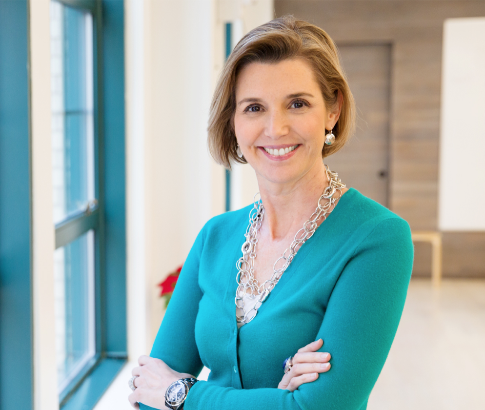 Sallie Krawcheck - is the CEO and Co-Founder of Ellevest, a digital investment platform that helps women take ownership of their money. She was once, one of the most prominent women on Wall Street, coming in seventh on Forbes' list of The World's 100 Most Powerful Women in 2005 and has been a guest on The Daily Show with Trevor Noah, CNBC, and ABC News.Starting her Wall Street career as an equity analyst, Krawcheck was soon appointed CEO positions at Citigroup and Bank of America, under the Wealth Management & U.S. Trust divisions. However, due to the male-dominated demographic and lack of diversity that created problems of leverage and greed, Krawcheck eventually left Wall Street for good.
