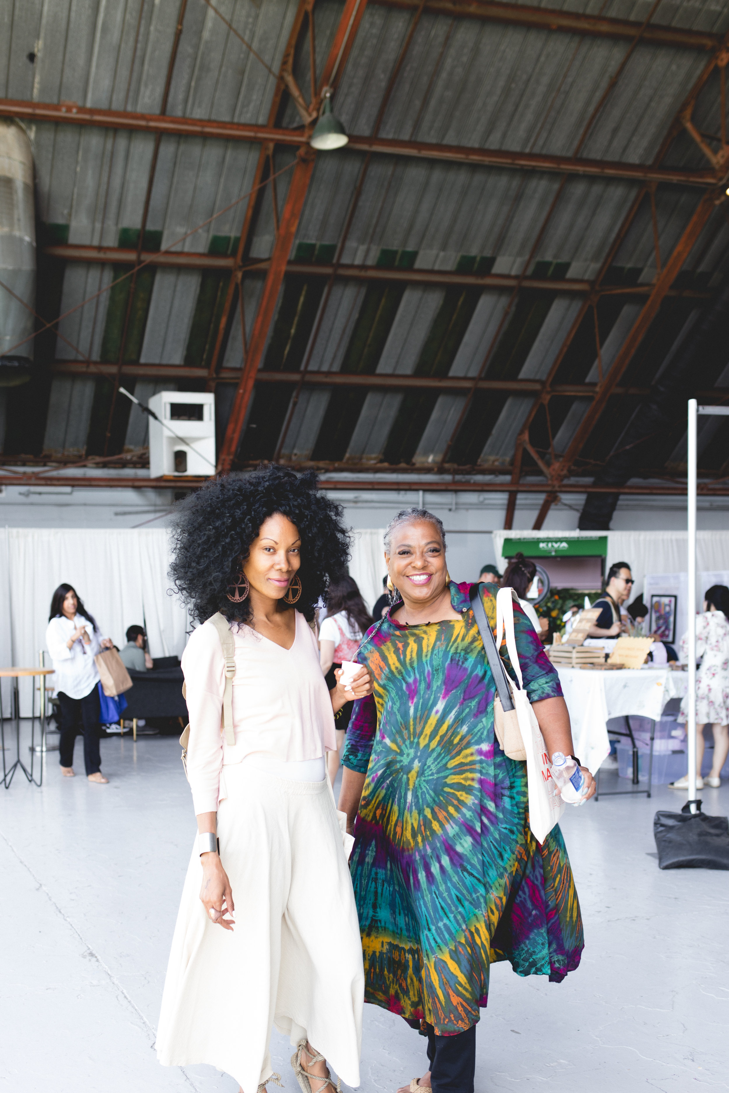 beautiful black women.jpg