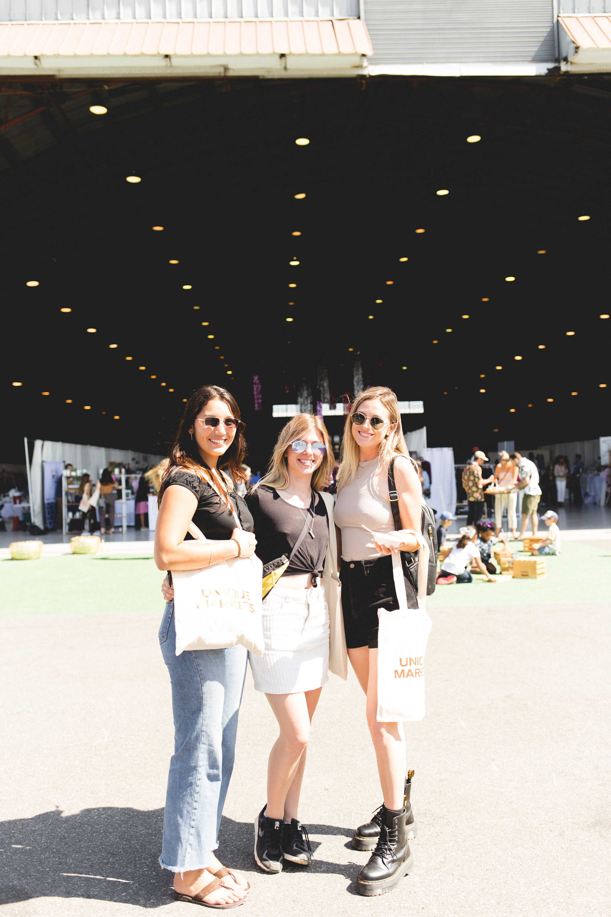 festival girls.jpg