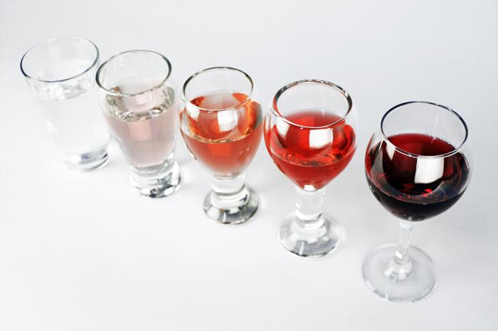 water-wine-top-correct-color.jpg