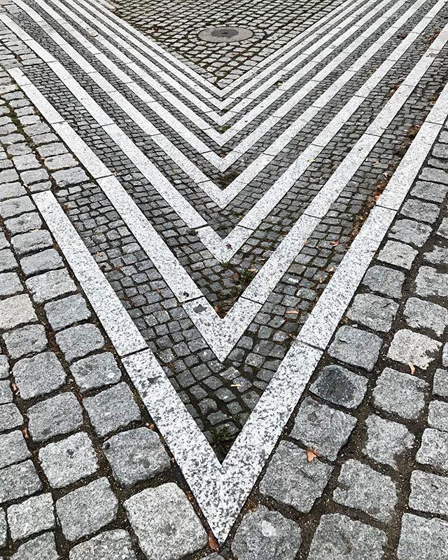 Cool steps in #köln