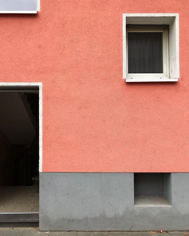 Colors of #köln