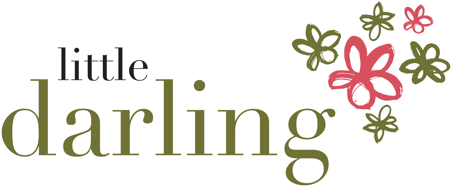 Little Darling logo colour.png