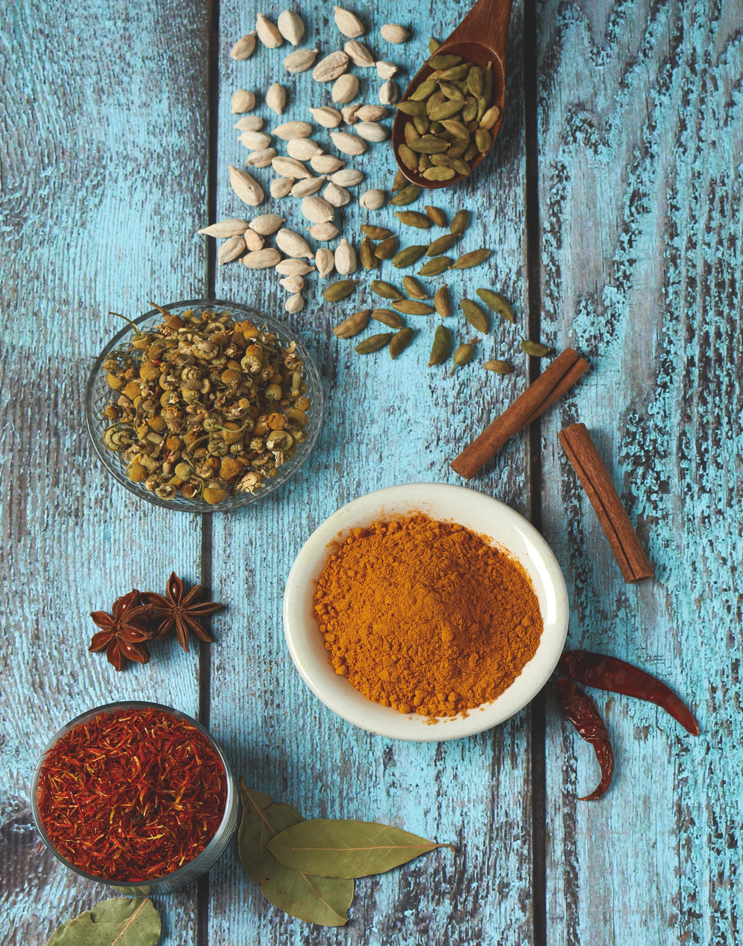 StillLife_Spices2nd4145.jpg