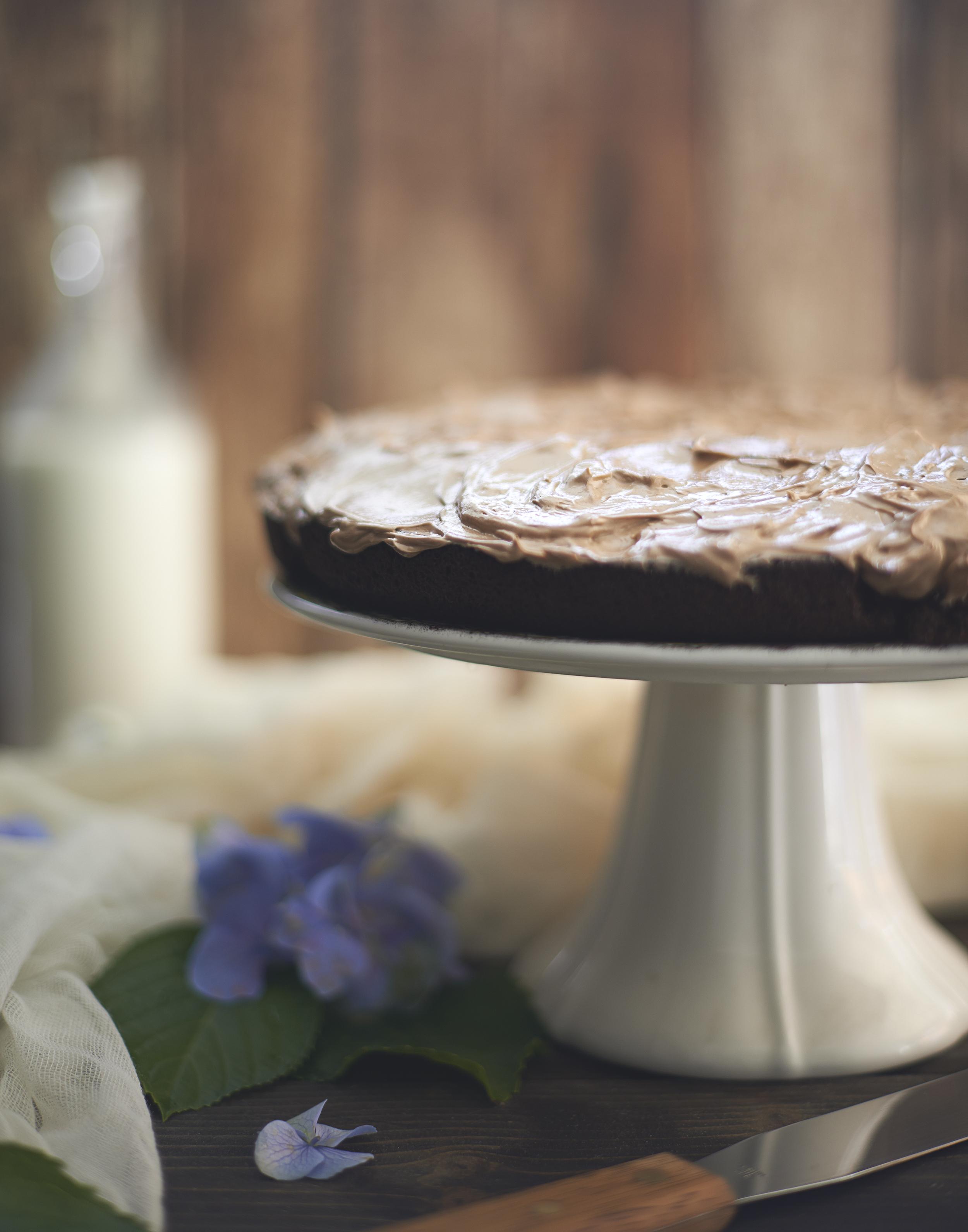 chocolatecake_lrupenian