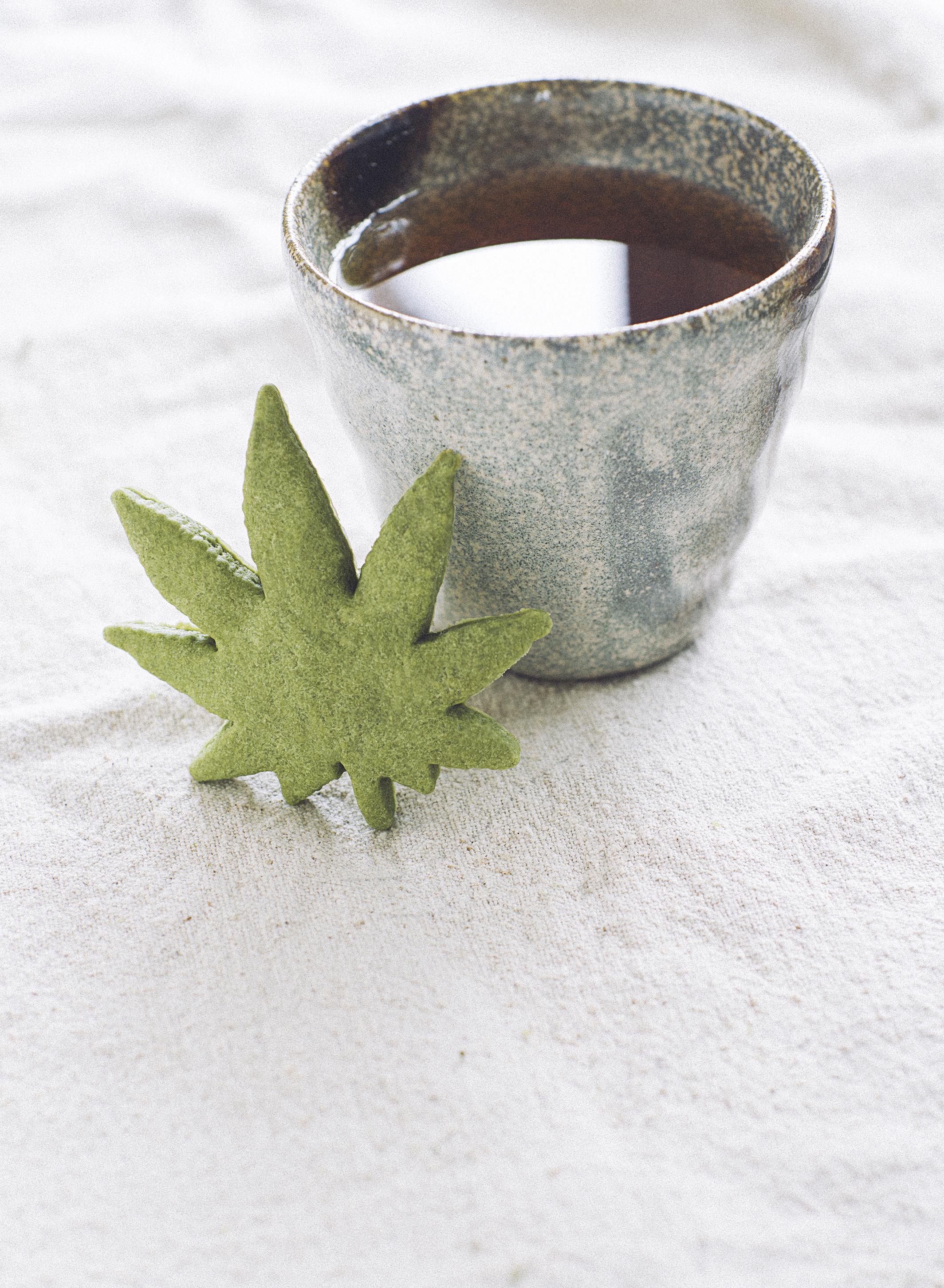cookie&Tea.jpg