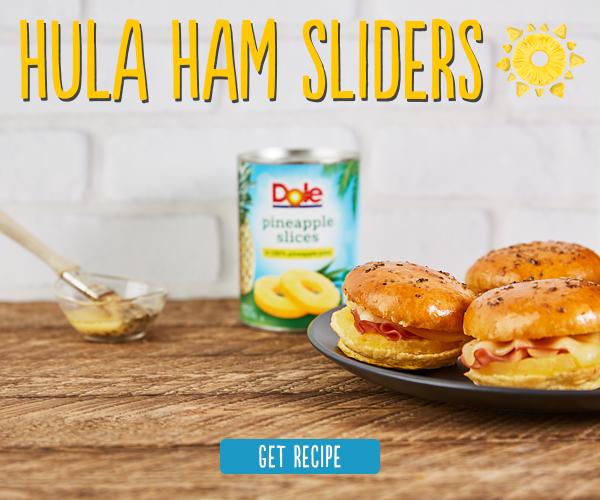 Dole-Canned-Hula-Ham-Sliders-600x500.jpg