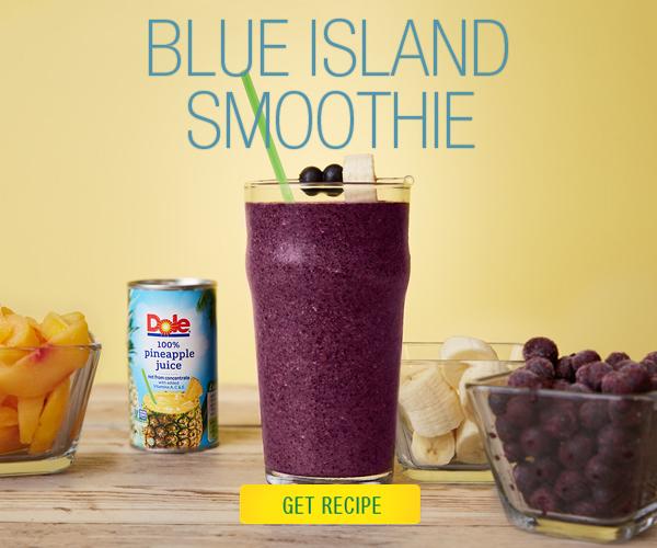 Dole-Juice-Blue-Island-Smoothie-600x500.jpg