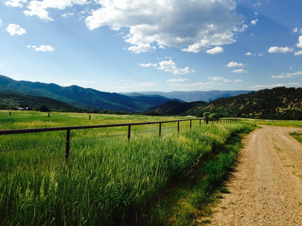 4Winds Farm - Women's Wellness and Recovery Center in Colorado