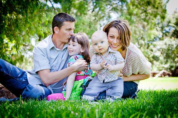 James Family Sneak Peak Photo 20Nov11.jpg