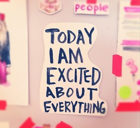 This is how I am feeling today! Image source: abitcoquettish.wordpress.com