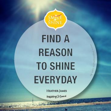 Inspiring-Mums-Quotes-2014-Shine.png