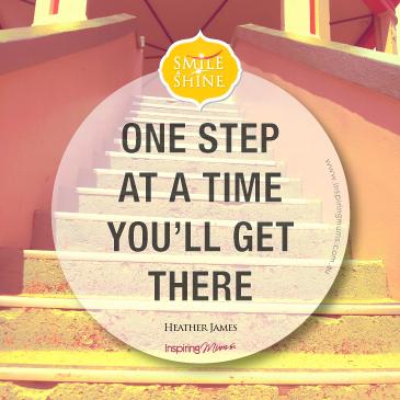 Inspiring-Mums-Quotes-2014-Steps.png