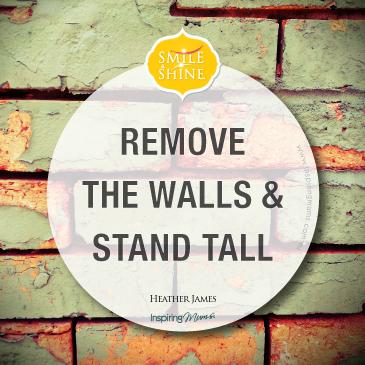 Inspiring-Mums-Quotes-2014-Walls.png