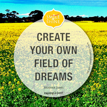 Inspiring-Mums-Quotes-2014-Field.png