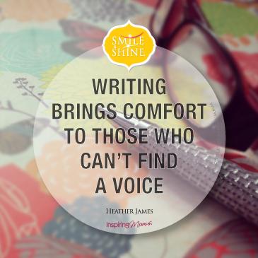 Inspiring-Mums-Quotes-2014-Write.png