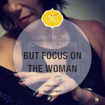 Inspiring-Mums-Quotes-2014-Woman.png