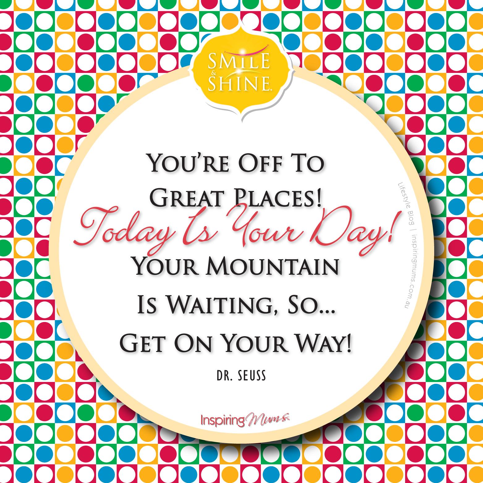 Inspiring Mums Quotes 2013-15.png