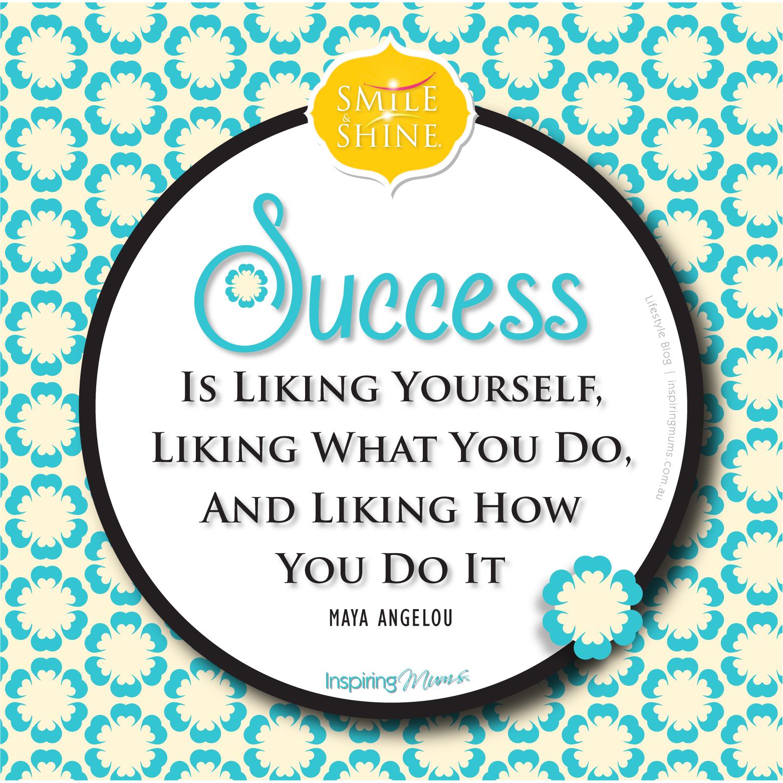 Inspiring Mums Quotes 2013_3-13.png