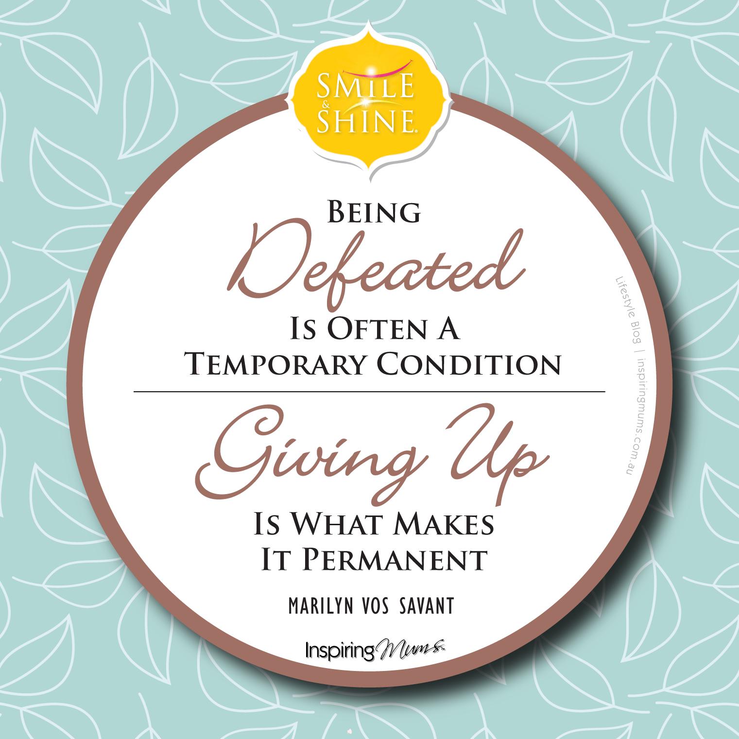 Inspiring Mums Quotes 2013_6-12.png