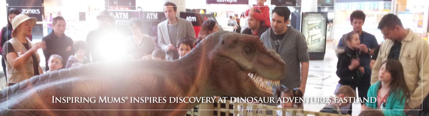 inspiringmums-dinosaurs-discovery-2014.jpg