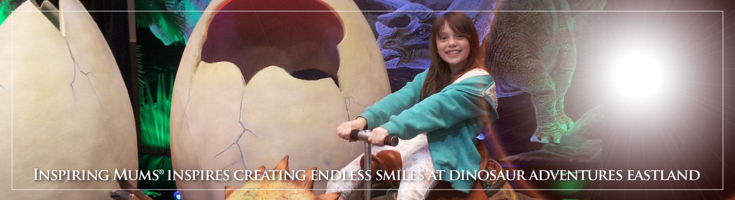 inspiringmums-dinosaurs-smiles-2014.jpg