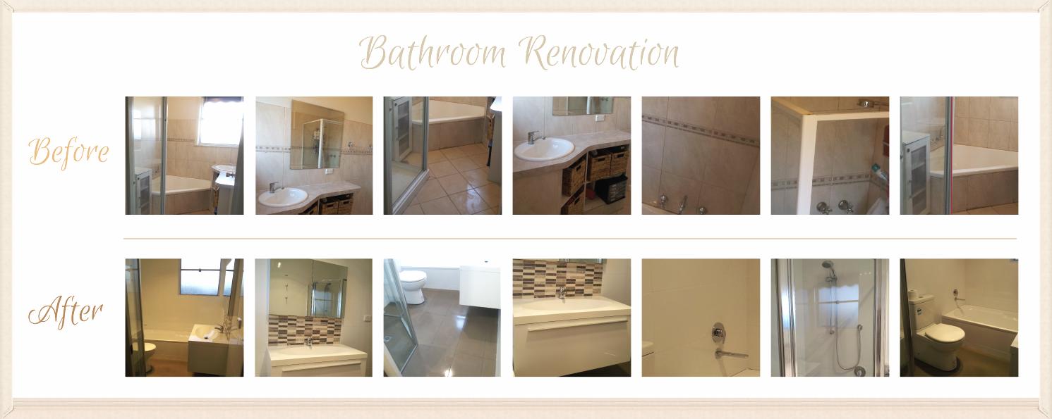 Bathroom-Reno-20143.png