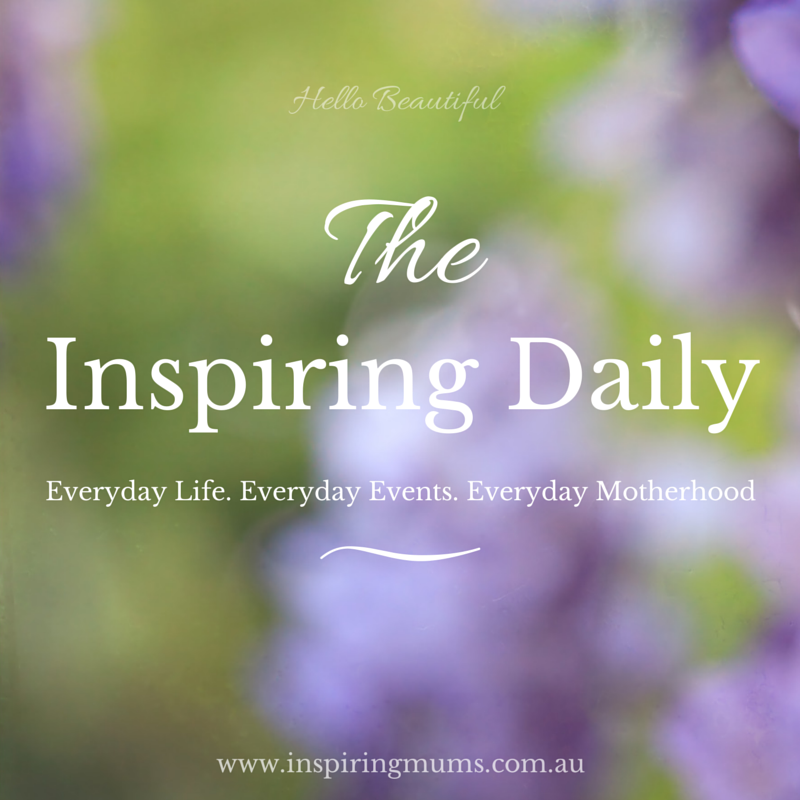 theinspiringdailylife