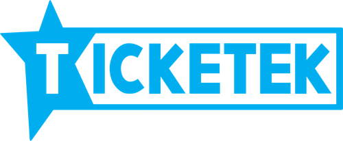 ticketek-logo.png