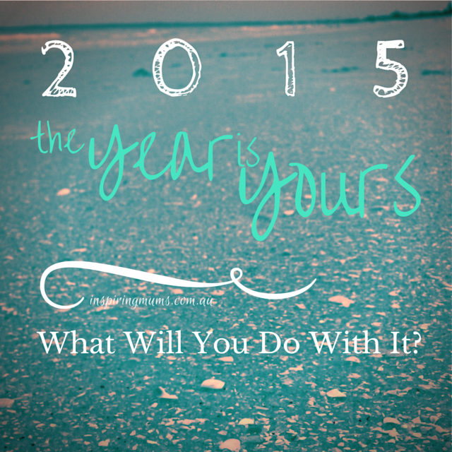 2015-the-year-is-yours.png