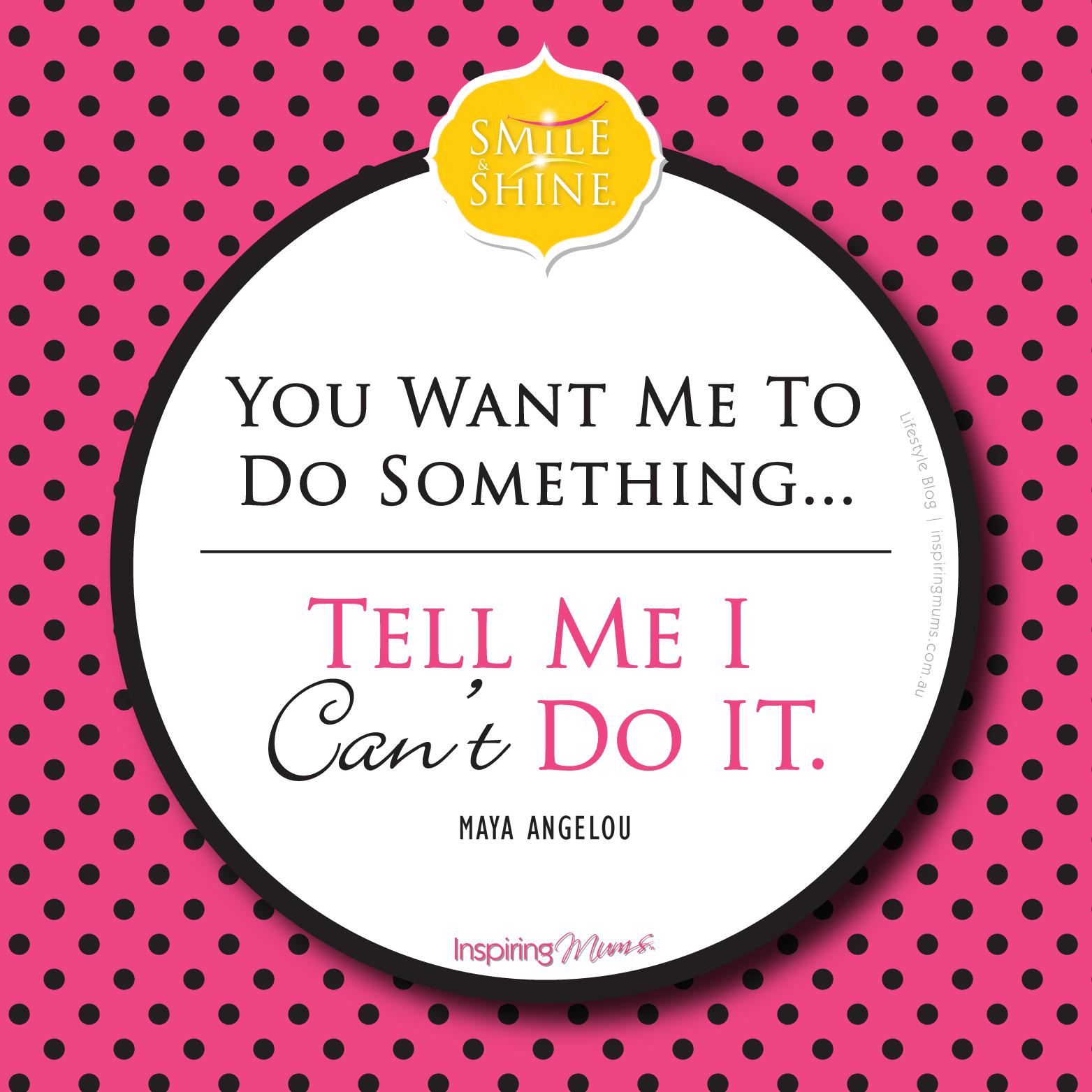 Inspiring Mums Quotes 2013-23.png