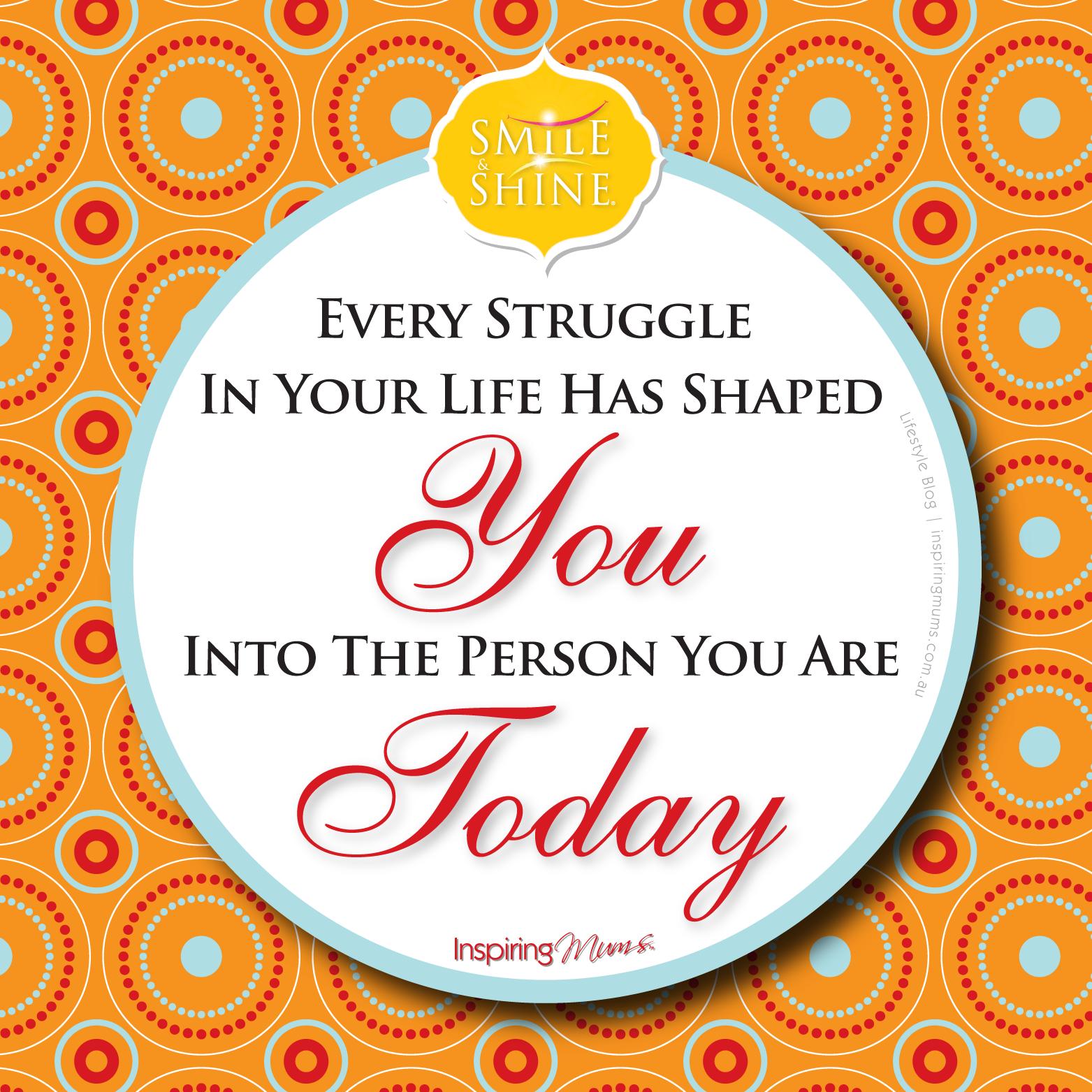 Inspiring Mums Quotes 2013_2-56.png