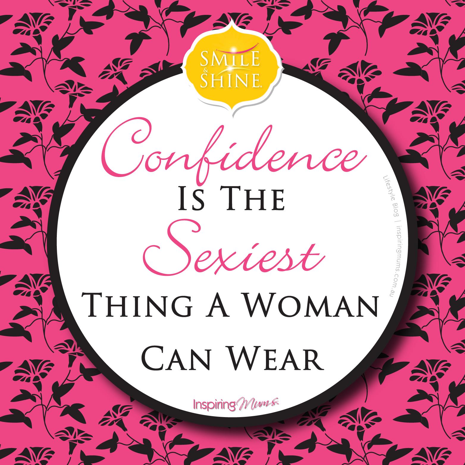 Inspiring Mums Quotes 2013-24.png
