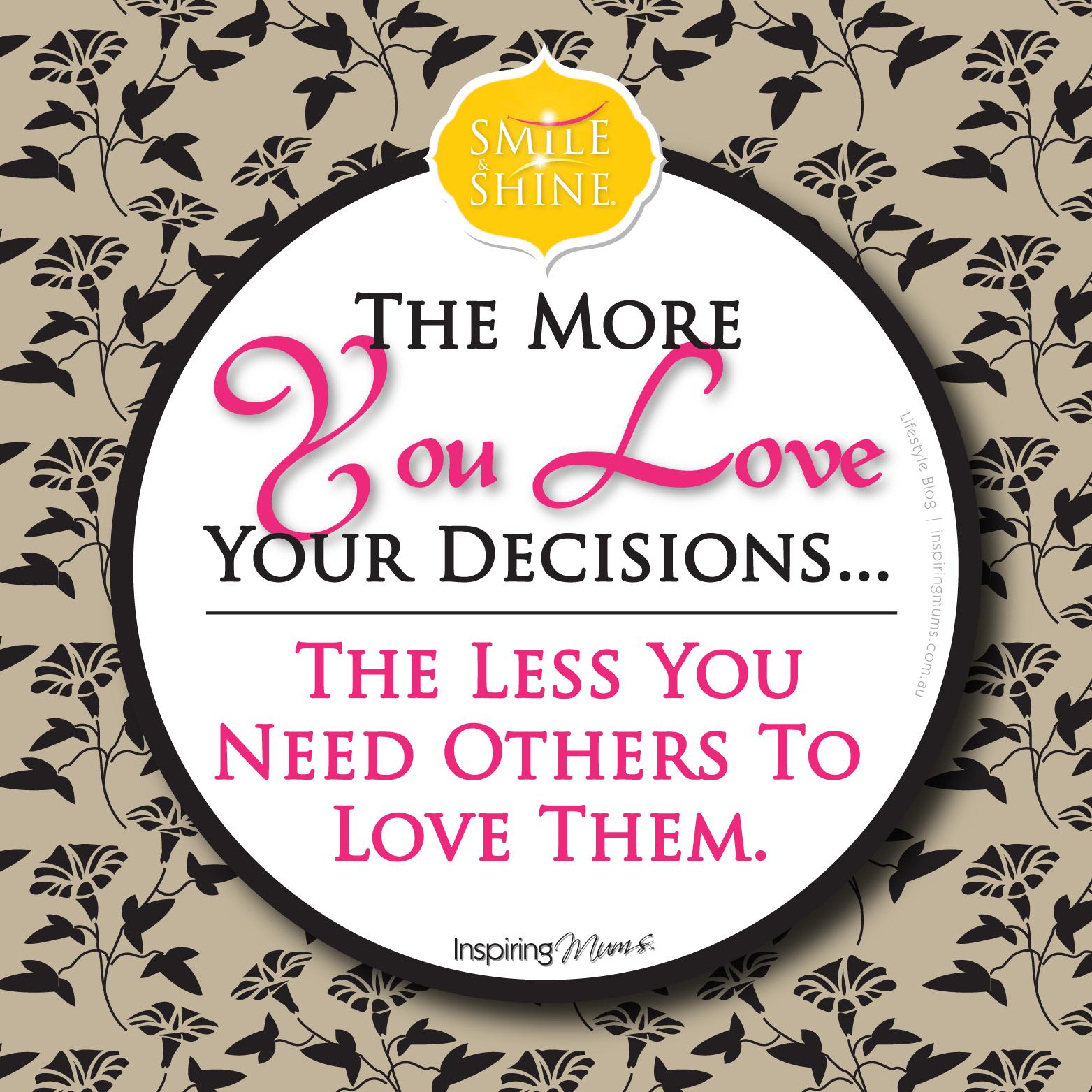 Inspiring Mums Quotes 2013-30.png