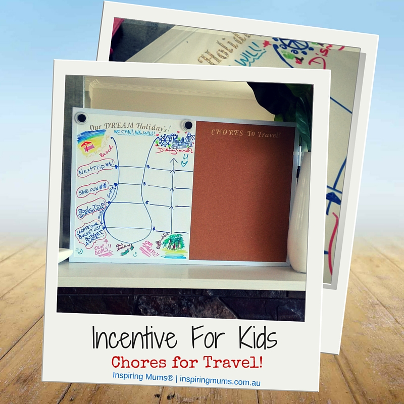 travelincentives.png