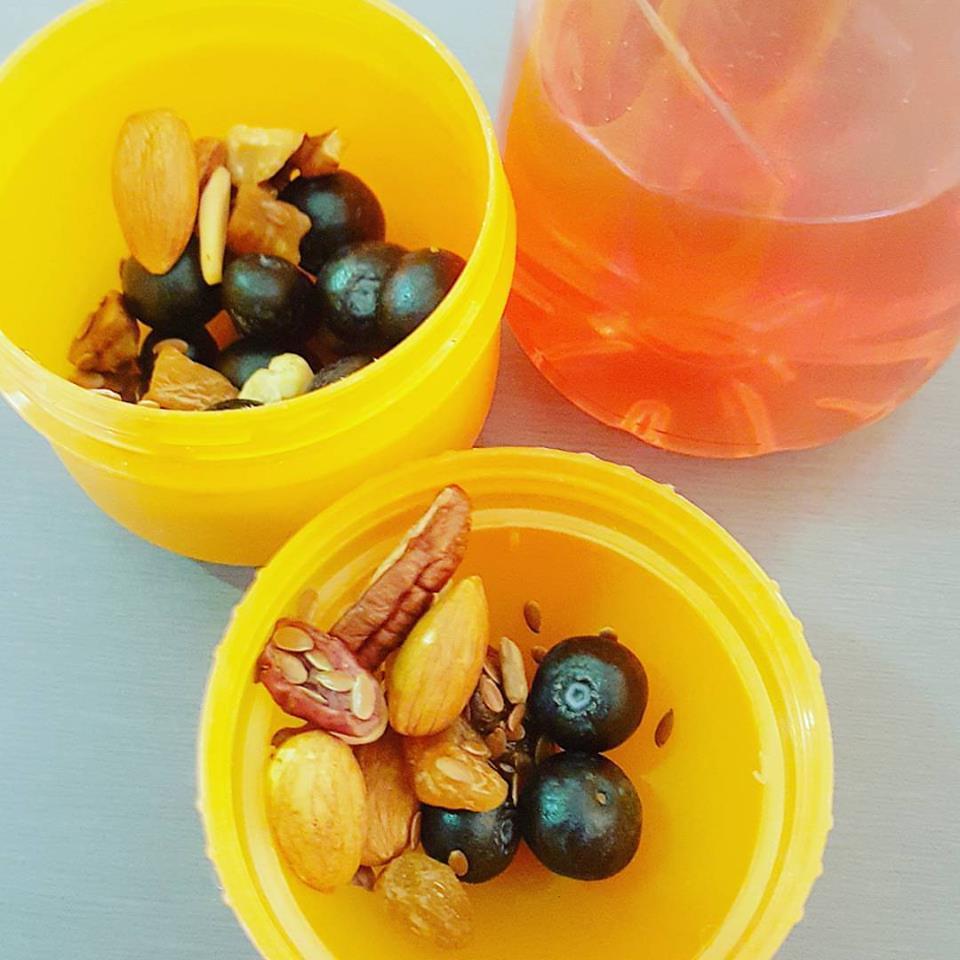 Week 2 Snack 29 Jan.jpg