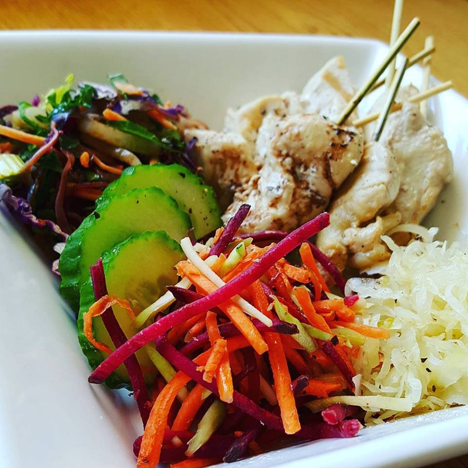 Week 3 Dinner Sat 6 Feb 16.jpg