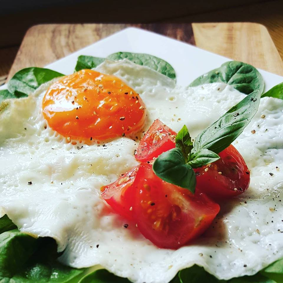 Week 5 Breakfast 19 Feb 16.jpg