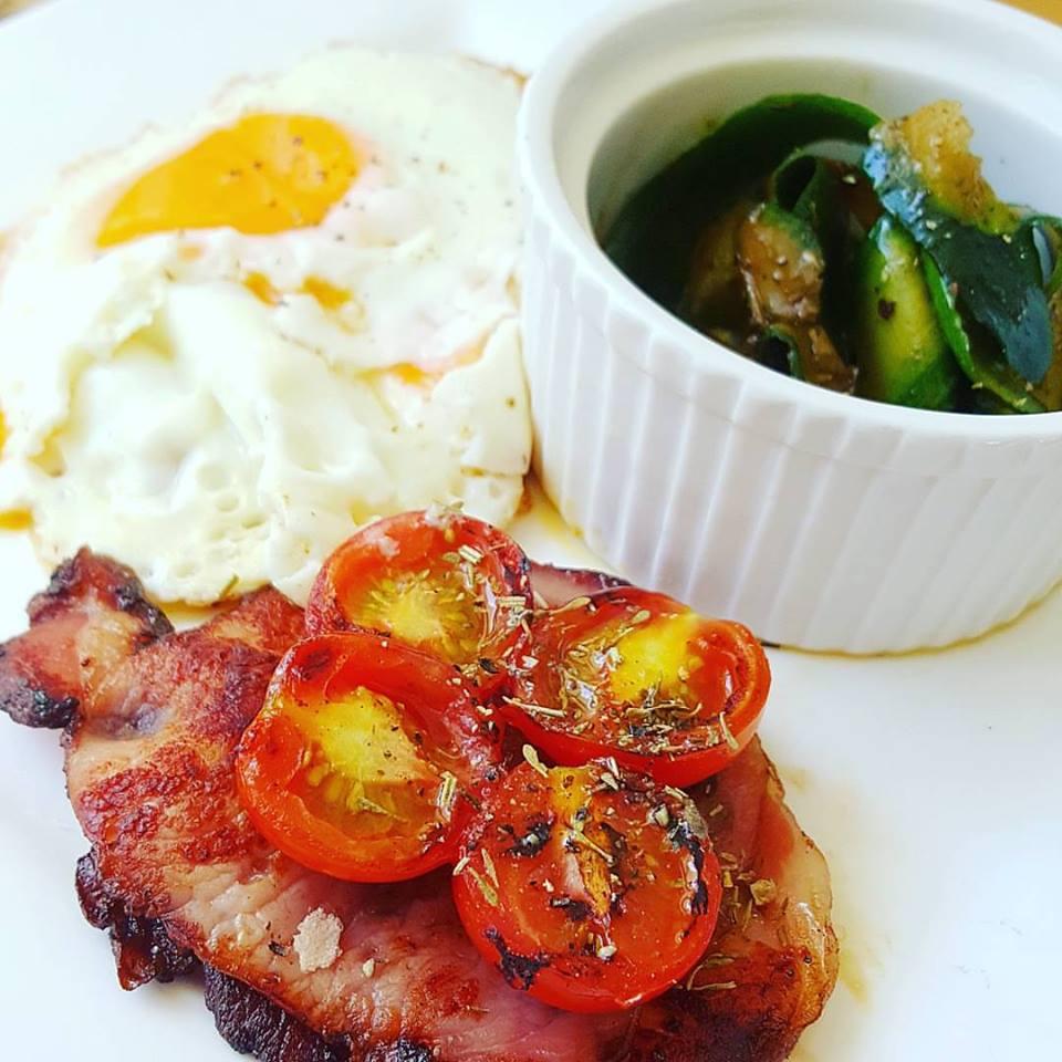 Week 5 Breakfast 21 Feb 16.jpg
