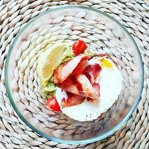 Week 6 Breakfast 22 Feb2.jpg