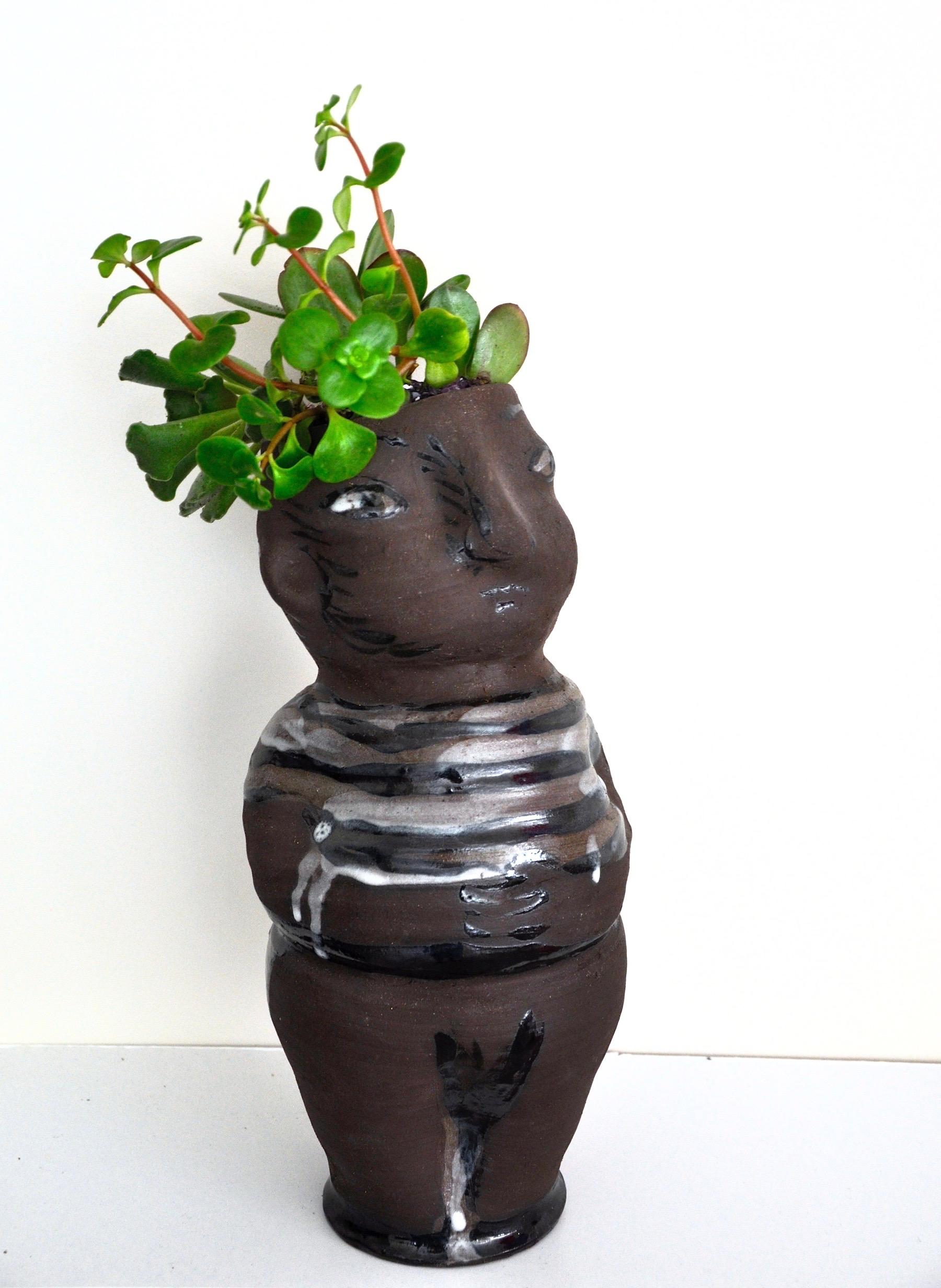 echosun ceramics.jpg