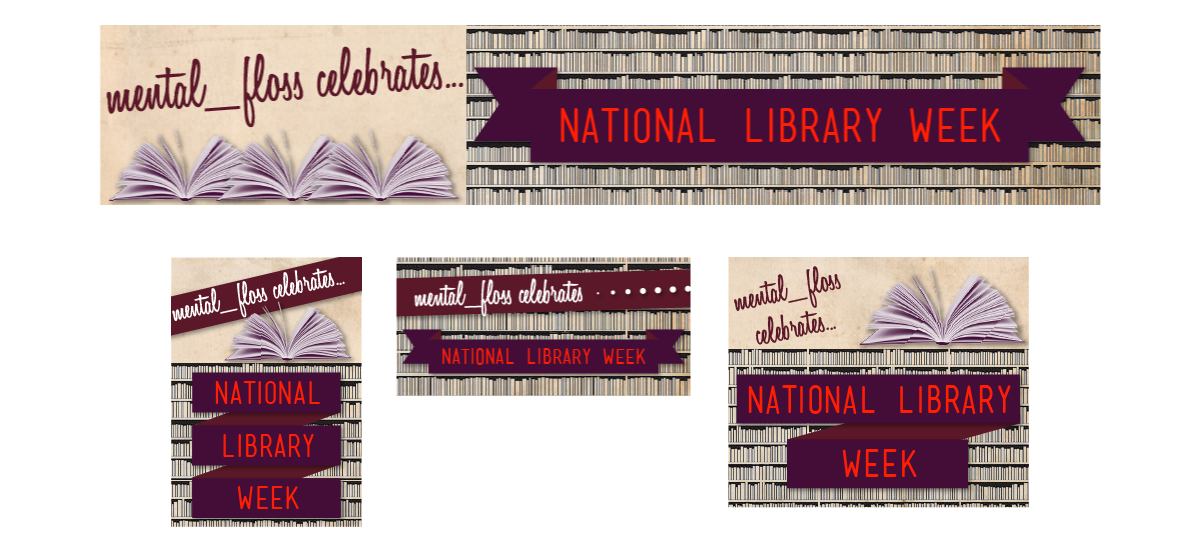 MF_library_banners_collage.jpg